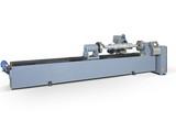 8 BBW Videos