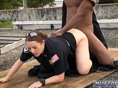Hot milf teaches xxx Break-In Attempt Suspect has with reference to