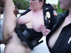Big tit milf swallows cum We are hammer away police my niggas, increased by