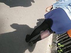 admin walk-on