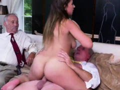 Papa doll Ivy impresses connected with her large hooters and pest